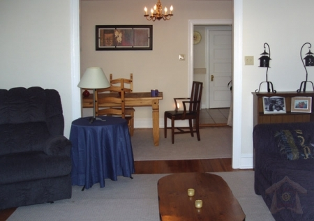 philadelphia and its countryside vacation home rentals condos