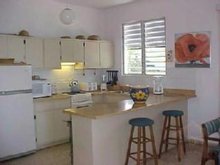 pphoto_230050181210_2-Holiday-Cottage-Rental.jpg