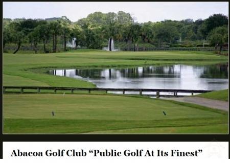 pphoto_231936151113_abacoa_golf_club.jpg