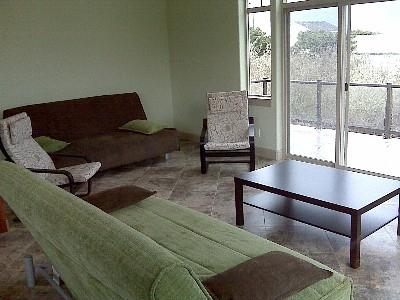 pphoto_232418120111_2-Holiday-Cottage-Rental.jpg