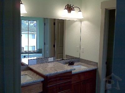 pphoto_232450120111_5_Travel_Apartment_Rental.JPG