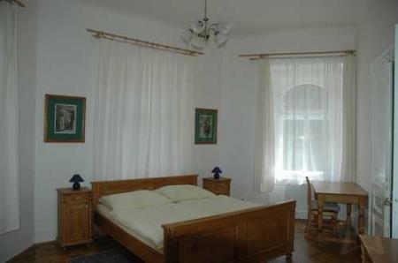 pphoto_234245200411_3_Holiday_Home_Rental.JPG