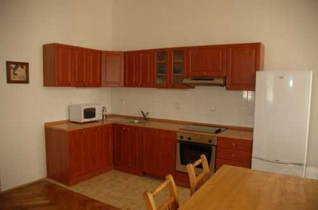 pphoto_234252200411_5_Travel_Apartment_Rental.JPG