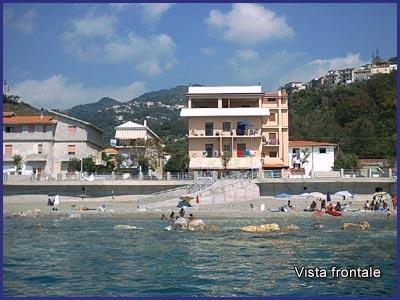 pphoto_235436071110_5-Travel-Apartment-Rental.JPG